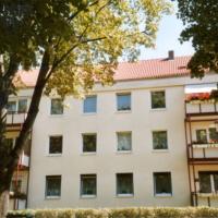 Bild Paulistrasse 27